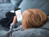 دراسة كارثية تكشف: أطفال بعمر 7 سنوات يشاهدون الأفلام الإباحية أون لاين