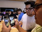 افتتاح أول متجر لآبل فى مكسيكو سيتى بالمكسيك