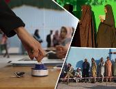 تأجيل الإعلان عن نتائج الانتخابات الرئاسية فى أفغانستان مجددا