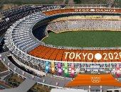 فلوسهم راحت ..الكشف عن شراء نحو 7 آلاف تذكرة لأولمبياد طوكيو بوثائق مزورة