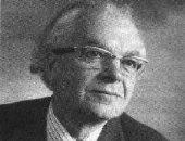 حدث فى مثل هذا اليوم عام 1920.. ولادة الكيميائى بيتر ميتشل الحاصل على جائزة نوبل