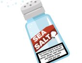 """خبراء الصحة يطالبون بوضع عبارات تحذير على """"عبوات الملح"""" على غرار السجائر"""