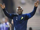 موسيمانى قبل قرعة دورى أبطال أفريقيا: الكل يخشى صن داونز على ملعبه