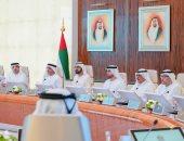 وزير إماراتى: الدولة نفذت حزمة برامج لتحفيز الإستثمار فى مشاريع الطاقة