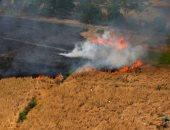 رئيس وزراء لبنان يترأس اجتماع هيئة مكافحة الكوارث لبحث سبل مكافحة الحرائق