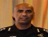 شرطة مكة المكرمة تكشف تفاصيل مقتل اللواء عبد العزيز الفغم الحارس الشخصى لخادم الحرمين