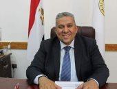 وضع حجر الأساس لـ5 كليات جديدة بفرع جامعة الأزهر بدمياط.. اليوم