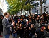 انطلاق الانتخابات البرلمانية فى النمسا.. المحافظون يتجهون للفوز