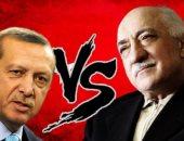 """الإعلام السويدي يكشف تعاون نظام أردوغان مع داعشي لتشويه """"جولن"""""""