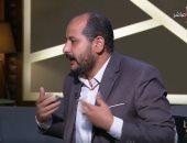 فيديو.. باحث بشئون الجماعات الإسلامية: تحرك الإخوان بهدف إجبار الدولة على المصالحة