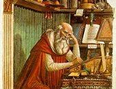 س و ج..ترجم معظم الإنجيل لليونانية و78 عظة والكتاب المقدس ..تعرف على مؤسس علم الترجمة