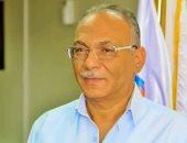 شركة مياه البحر الأحمر تشارك فى حملة رفع الكفاءة البيئية لمساكن الغردقة