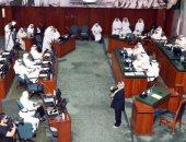 """المجلس البلدى الكويتى يوافق على اقتراح منع """"الشيشة"""" بالاماكن المغلقة"""