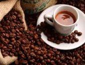 """طرق بسيطة طبيعية تخلصك من """"بقع"""" الأسنان الناتجة عن القهوة"""