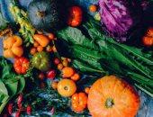 6 أطعمة مفيدة لصحتك غنية بالألياف تساعدك فى خفض الوزن.. اعرفها