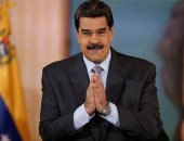 رئيس فنزويلا يحشد أكثر من مليونى عسكرى فى تدريبات 2020 للتصدى للخطط الأمريكية