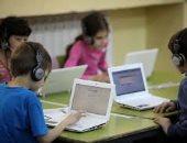 الصين تطبق لائحة تنظيمية لحماية المعلومات الشخصية للأطفال على الإنترنت