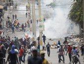 رئيس هايتى يعين جوت جوزيف رئيسا جديدا للوزراء