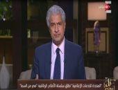 """""""المتحدة للخدمات الإعلامية"""" تطلق سلسلة الأفلام الوثائقية """"مصر من السما"""""""