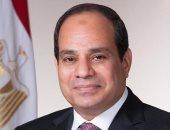 مصر تنعى قابوس.. والسيسى يعرب عن عميق حزنه وخالص عزائه للشعب العمانى