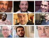 لجنة من 10 فنانين لتحكيم 6 مسرحيات بمهرجان المسرح العالمي بأكاديمية الفنون