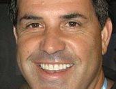 """زى النهاردة.. إقالة مذيع شبكة سى ان ان الأمريكية """"ريك سانشيز"""" لانتقاده اليهود"""