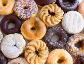 اعرف تأثير تناول السكر على ذهنك وذاكرتك..وهذه الأطعمة تحسن أداء عقلك