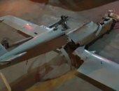 الجيش الليبي يعلن إسقاط طائرة تركية مسيرة فى سماء مدينة ترهونة