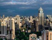 الجارديان: رئيس وزراء تايلاند يلمح نقل العاصمة لتخفيف الضغط على بانكوك