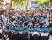"""""""اورنچ مصر"""" راعيا رسميا لـ Esports summit 2019 أكبر حدث للألعاب الإلكترونية في الشرق الأوسط"""