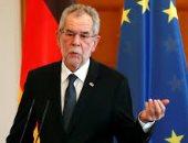 """فيينا تعلن معارضتها """"اتفاقا """" لتوزيع اللاجئين بين دول الاتحاد الأوروبى"""