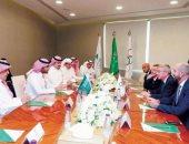 وزارة الصحة السعودية تطلق حملة للتوعية باستخدام الأجهزة الطبية بشكل صحيح