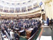 ننشر كشوف عضوية النواب بـ25 لجنة فى دور الانعقاد الخامس