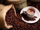 قشور حبوب القهوة تخفف من الالتهاب ومقاومة الأنسولين