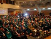 وزير التعليم العالى: نحرص على إتاحة المرحلة الجامعية لكل مواطنى مصر