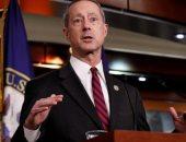 سادس نائب جمهورى عن تكساس يعلن عزمه ترك الكونجرس