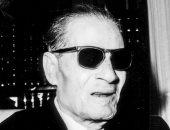 """طه حسين ونوبل.. عندما رفضت لجنة """"نوبل"""" منح عميد الأدب العربى الجائزة"""