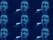 """تسريب صوتى لـ """"مارك زوكربيرج"""" يكشف عن خطط فيس بوك لمواجهة """"تيك توك"""""""