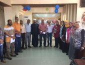 أوقاف الإسكندرية تطلق 12 قافلة دعوية لمواجهة الأفكار المتطرفة