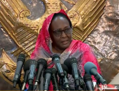 صحيفة أمريكية تعلن شروط واشنطن لرفع السودان من قائمة الإرهاب