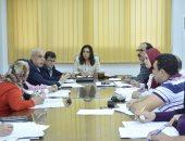 طرح 19 وحدة سكنية للإيجار بالمزاد العلنى بمدينة دمياط