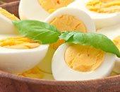 ابدأ يومك بإفطار صحى من الطبيعة.. أفضل 5 وجبات غنية بالبروتين والألياف