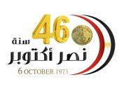 وزير التعليم العالى يستعرض تقريرًا حول احتفال الجامعات بذكرى انتصارات أكتوبر