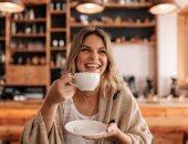 اليوم العالمى للقهوة.. بتحبها اسبريسو ولا سادة؟ اعرف شخصيتك من نوع قهوتك