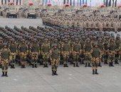 قاعدة برنيس العسكرية.. السيسى يفتتح قاعدة عسكرية جديدة جنوب البحر الأحمر
