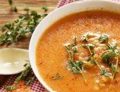 6 أطعمة مهمة لصحة النباتيين في يومهم العالمي