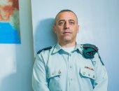 قيادى بالاستخبارات الإسرائيلية: جرحنا لا زال ينزف بسبب حرب أكتوبر