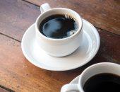 القهوة مش دايماً مضرة.. 10 فوائد لها اعرفها فى يومها العالمى