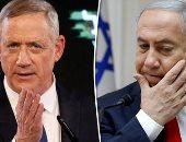 """غداً.. الرئيس الإسرائيلى يكلف """"جانتس"""" بتشكيل الحكومة ويمنحه مهلة 28 يوما"""
