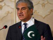 باكستان: على أمريكا التشاور مع طالبان إذا أرادت تأخير الانسحاب من أفغانستان